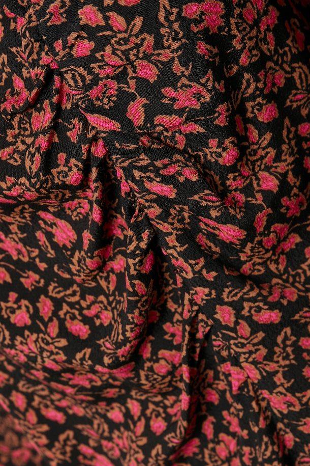 pink-flower-elaygz-blouse (5)