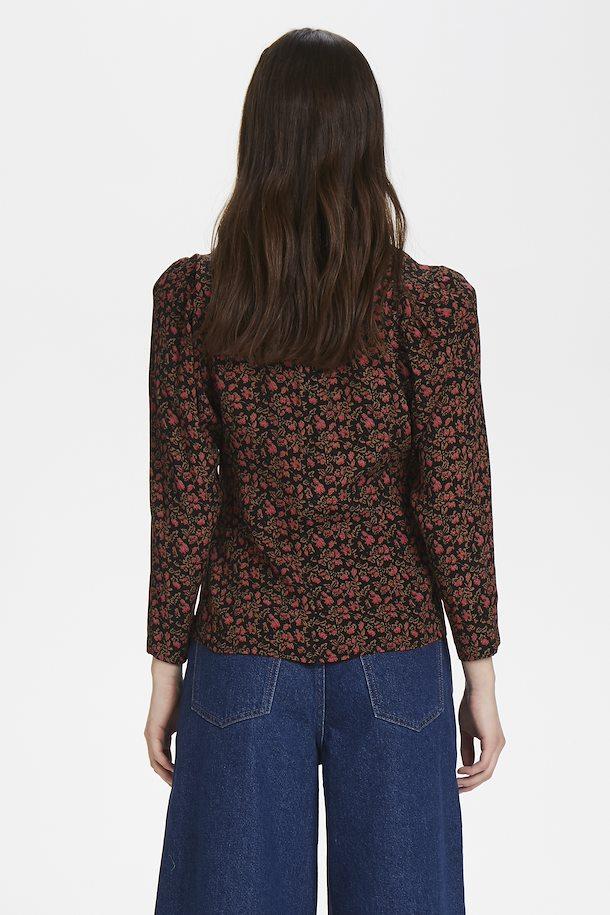 pink-flower-elaygz-blouse (6)