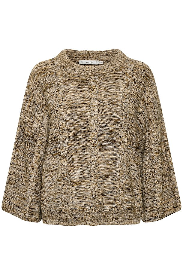 tapenade-multi-melangz-knitted-pullover (1)