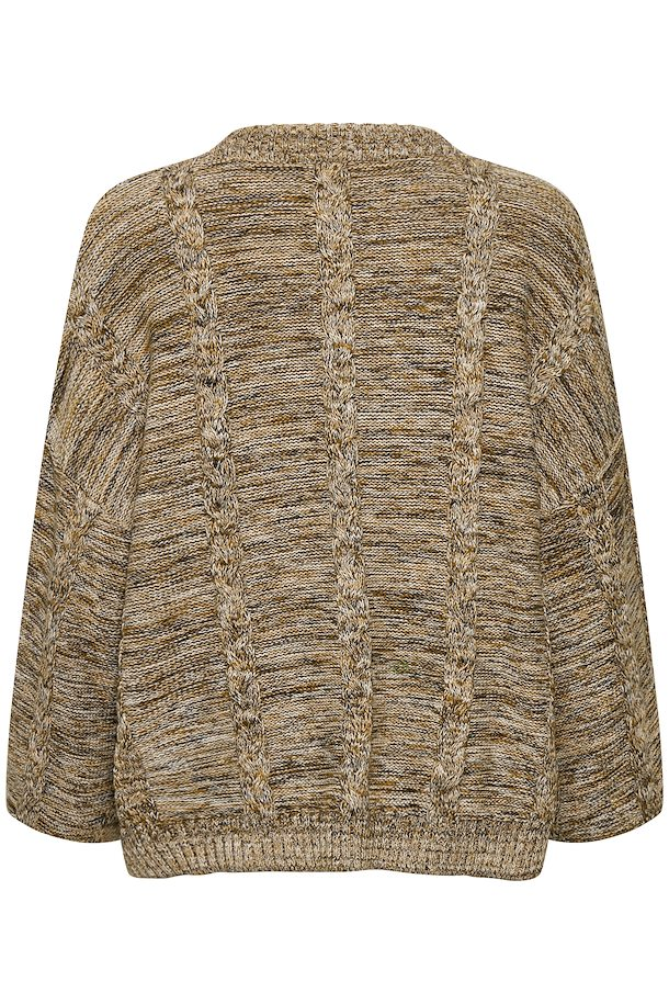 tapenade-multi-melangz-knitted-pullover (2)