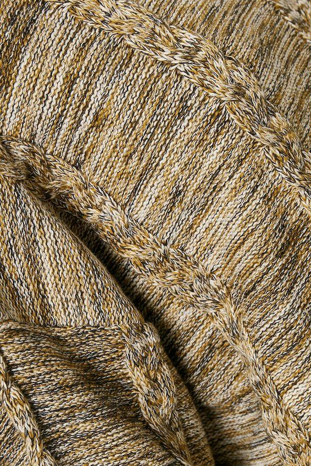 tapenade-multi-melangz-knitted-pullover (3)