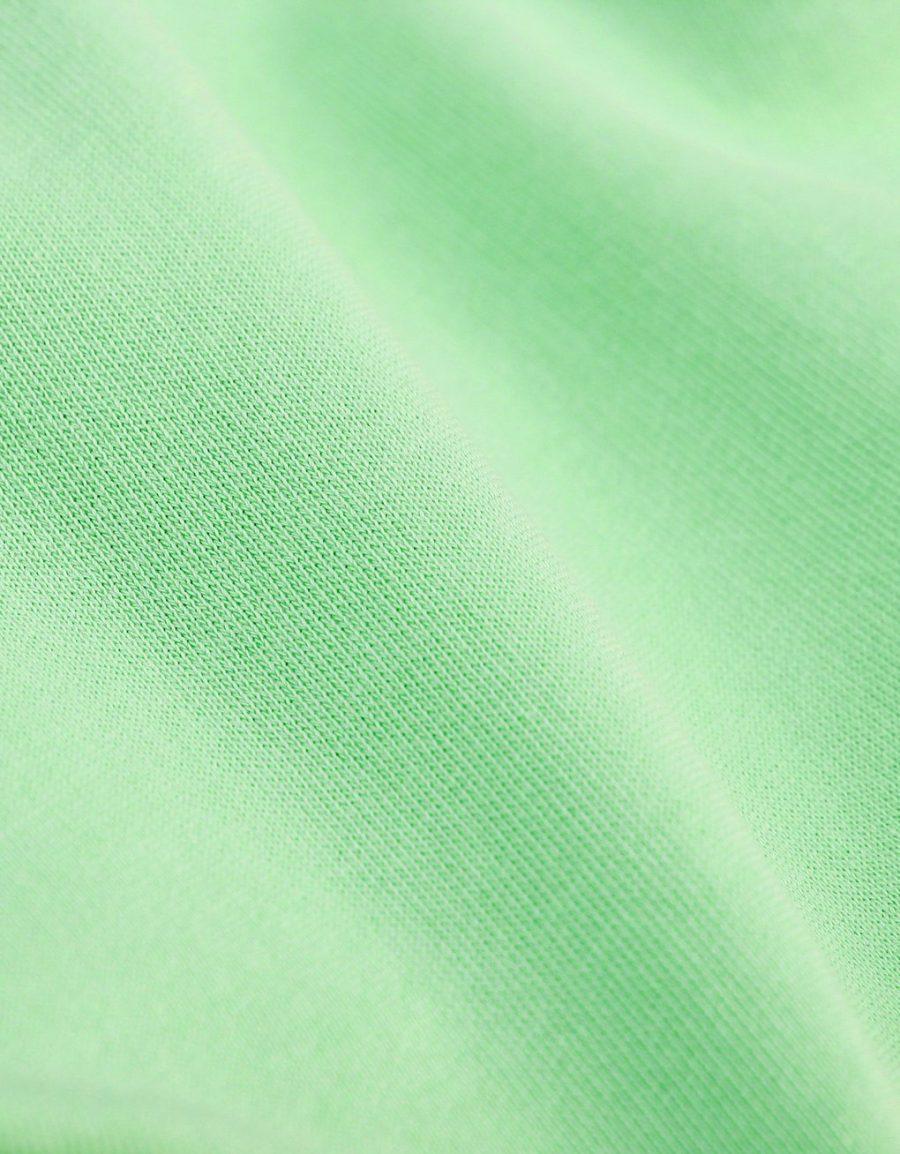 Classic_Organic_Hood-Hoodie-CS1006-Faded_Mint-4_b421e773-3221-41a9-97c3-3d89e61419fd_510x@2x