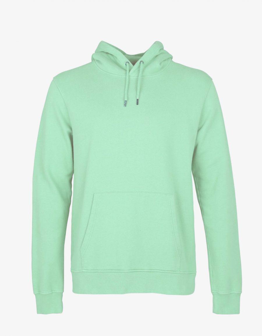 Classic_Organic_Hood-Hoodie-CS1006-Faded_Mint_576f8bef-6298-445b-aaec-8ca95a771133_510x@2x