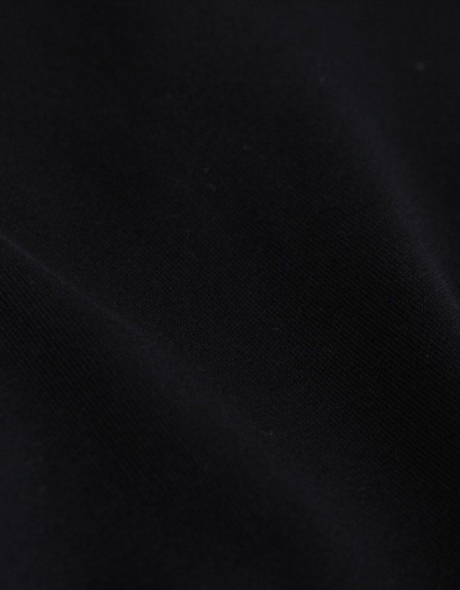 Classic_Organic_Sweatpants-Pants-CS1009-Deep_Black-5_510x@2x