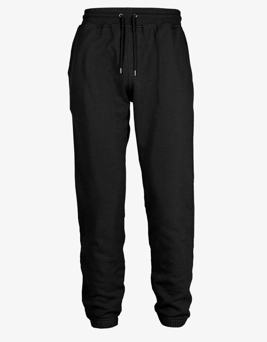 Classic_Organic_Sweatpants-Pants-CS1009-Deep_Black_886f4f54-e497-4eac-998e-a84ada9efd54_510x@2x