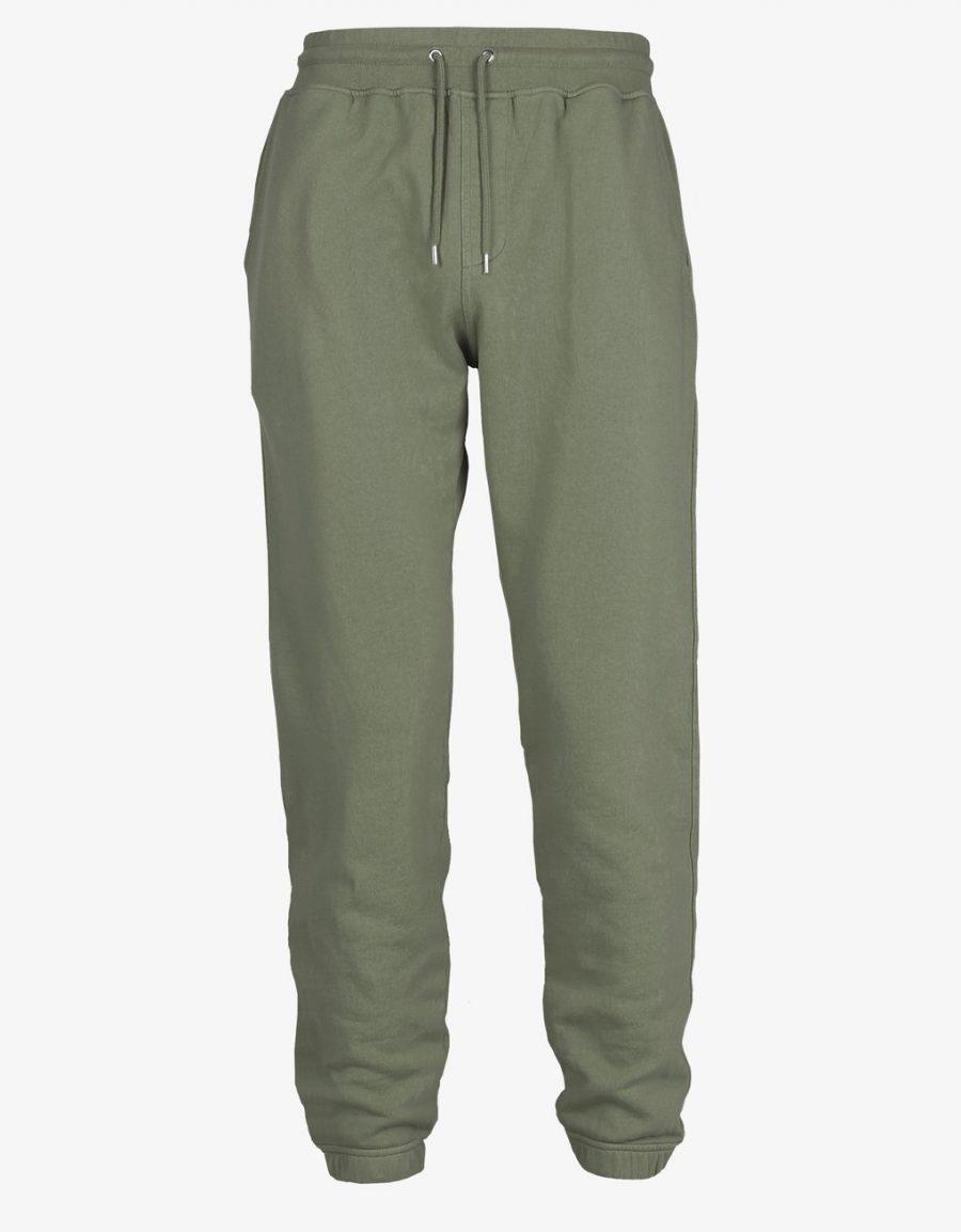 Classic_Organic_Sweatpants-Pants-CS1009-Dusty_Olive_a304cb3f-1f4a-4eec-b877-fc0899f1b26c_510x@2x