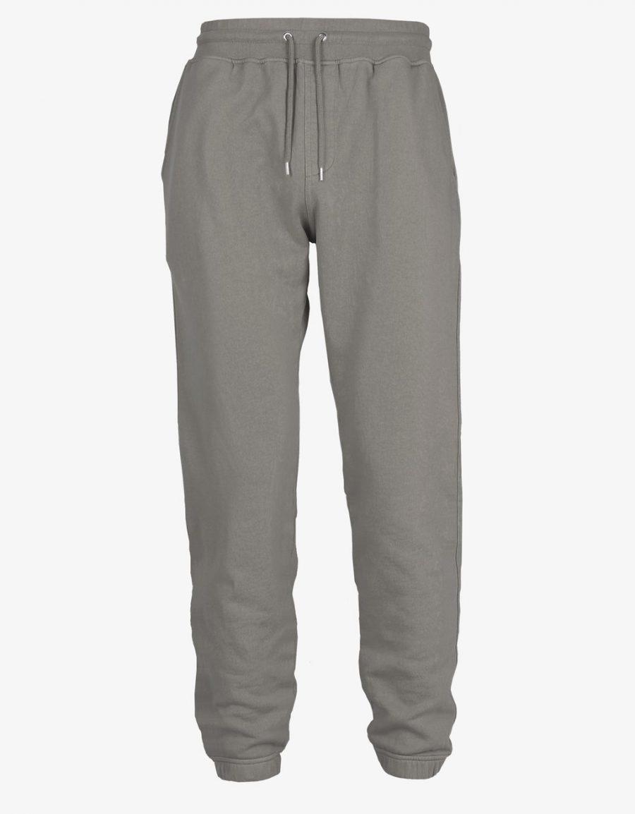 Classic_Organic_Sweatpants-Pants-CS1009-Storm_Grey_6cd5c294-a5ac-4dee-8b3e-62dce20e7e3d_510x@2x