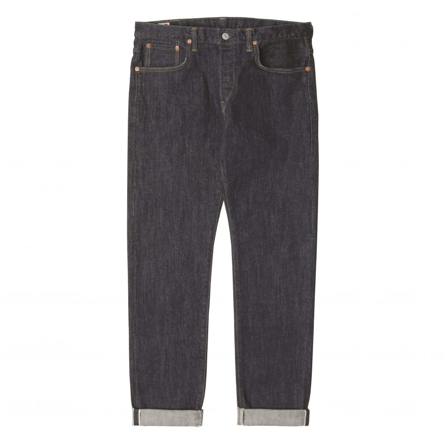 Edwin_japan_Regular_Tapered_Nihon_Menpu_Stretch_Selvage_14oz_blue_rinsed