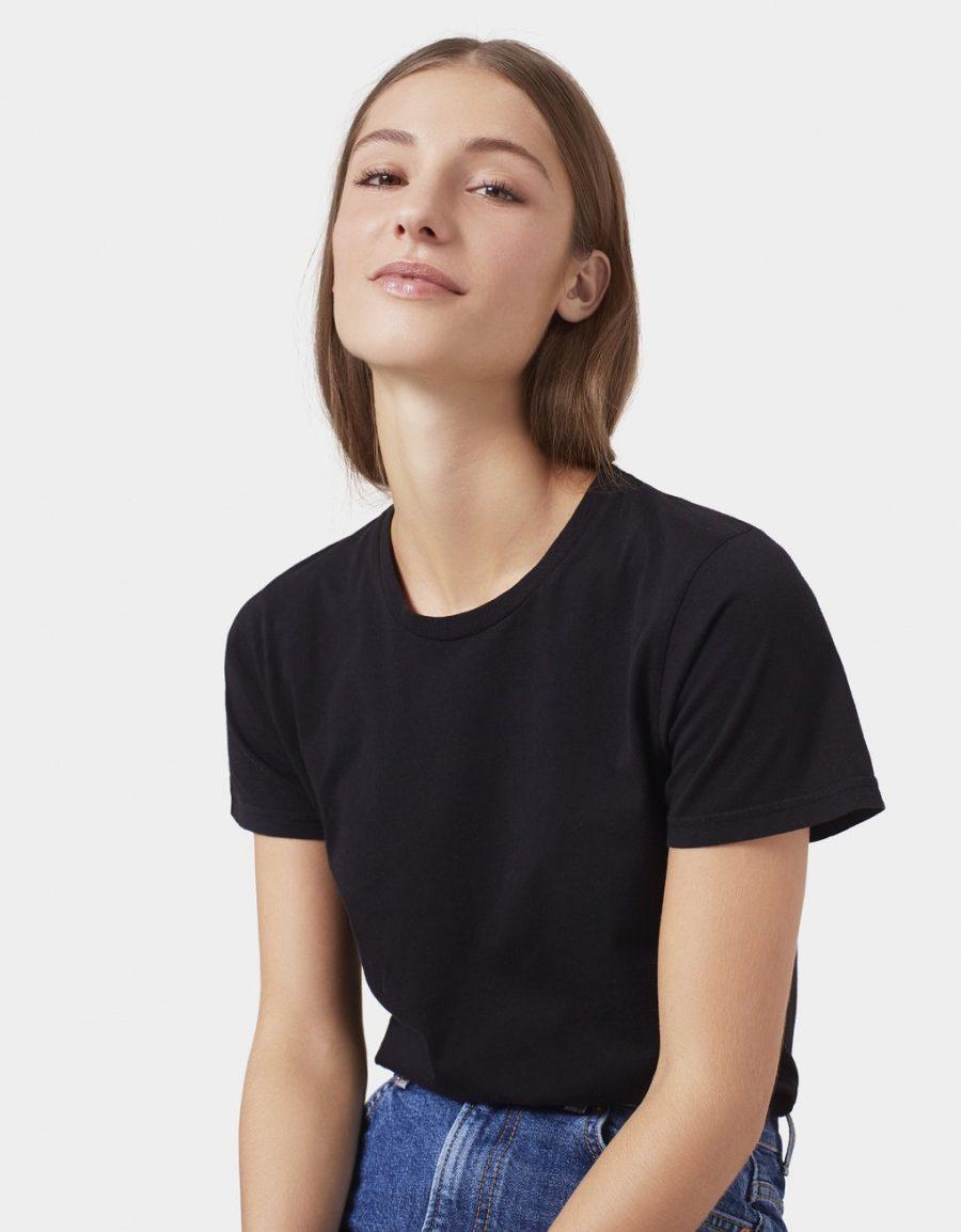 Women_Light_Organic_Tee-Women_T-shirt-CS2051-Deep_Black-1_510x@2x