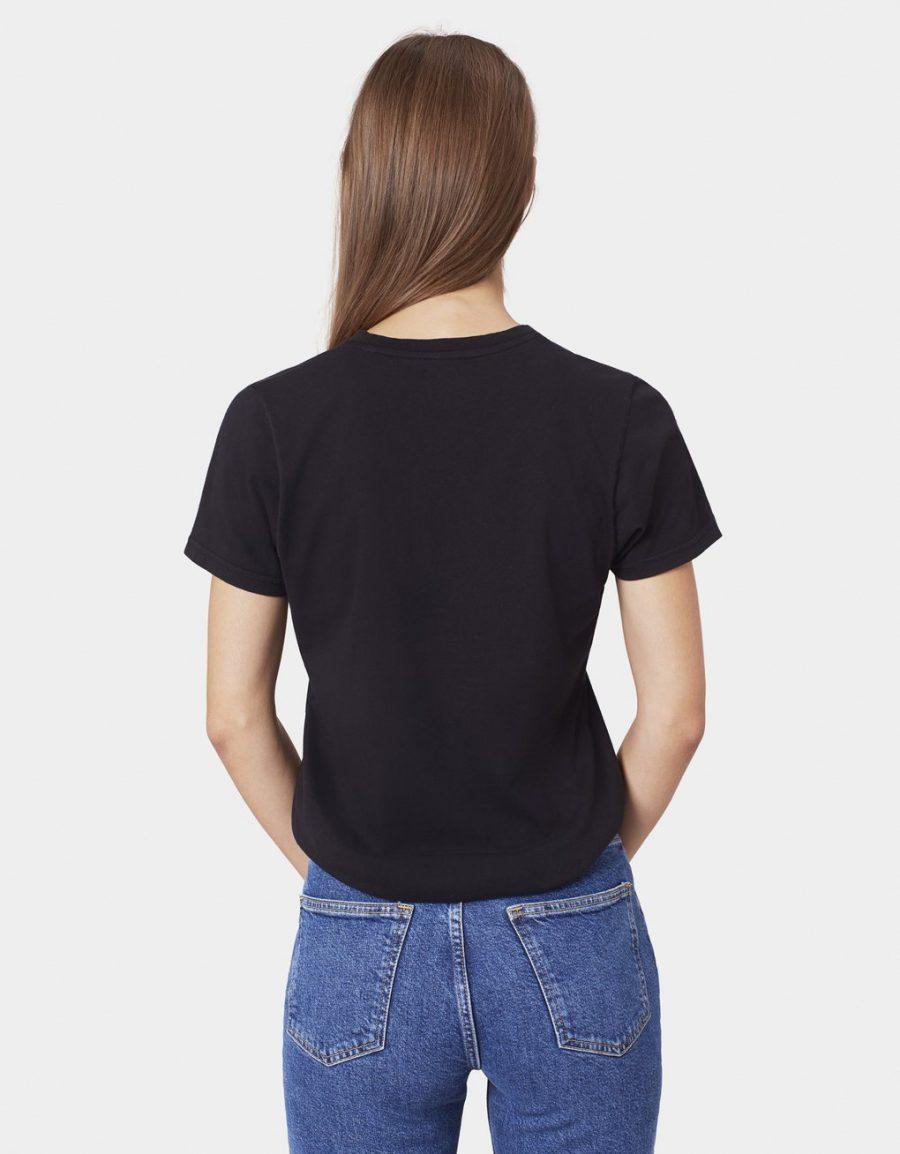 Women_Light_Organic_Tee-Women_T-shirt-CS2051-Deep_Black-4_510x@2x