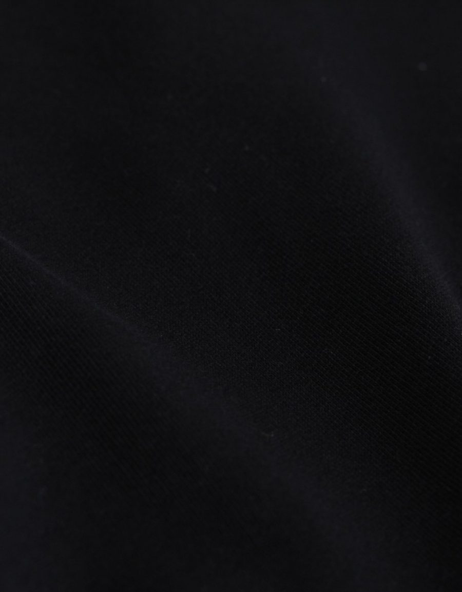 Women_Light_Organic_Tee-Women_T-shirt-CS2051-Deep_Black-5_510x@2x
