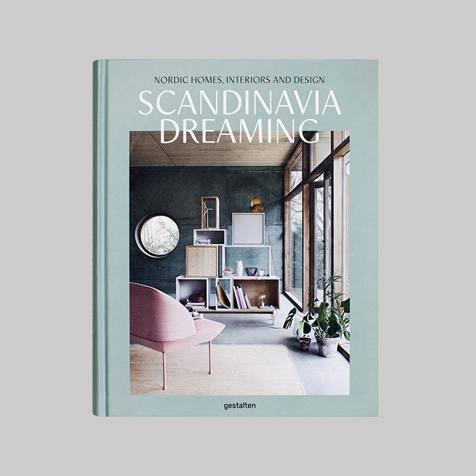 scandinaviadreaming_cover_rgb (1)