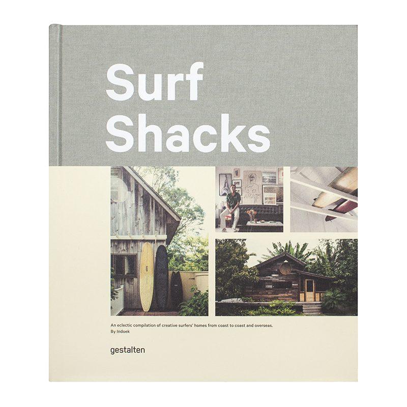 surfshack_cover_rgb