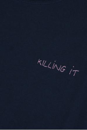 boyfriend-tee-shirt-killing-it (2)