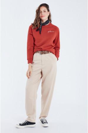 classic-sweatshirt-gentlewoman (1)