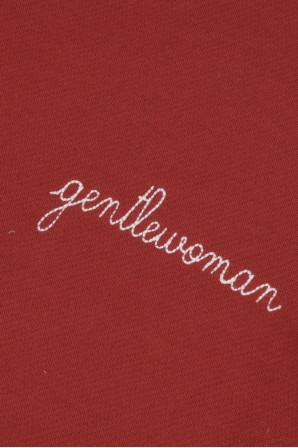 classic-sweatshirt-gentlewoman (2)