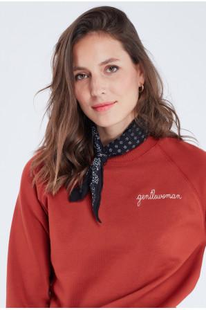 classic-sweatshirt-gentlewoman