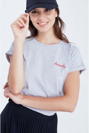 classic-tee-shirt-obviously-g