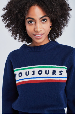 intersia-sweater-toujours (1)