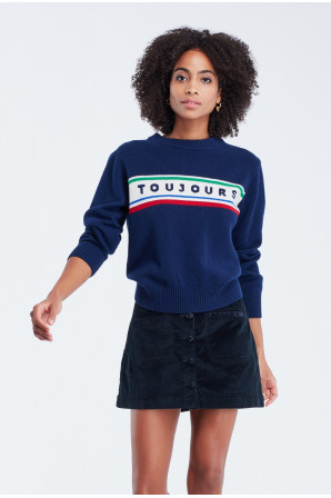 intersia-sweater-toujours (3)