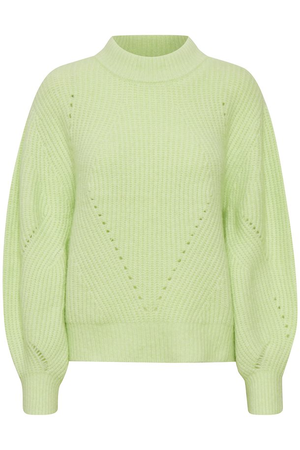 ambrosia-kaiagz-knitted-pullover (1)