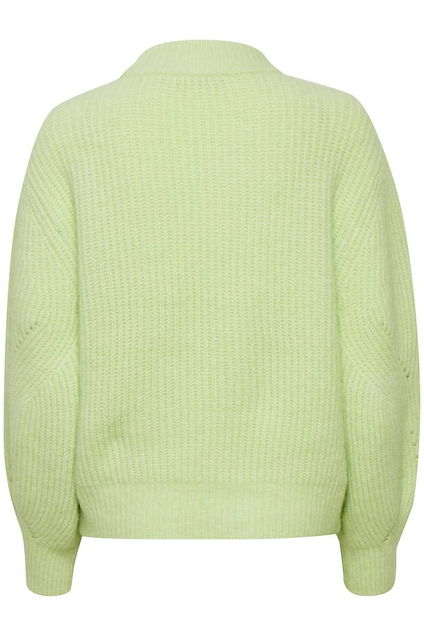 ambrosia-kaiagz-knitted-pullover (2)