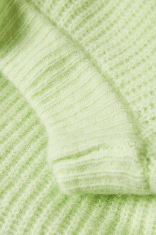 ambrosia-kaiagz-knitted-pullover (3)