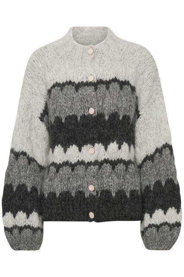 anthracite-melange-jessgz-knitted-pullover (1)