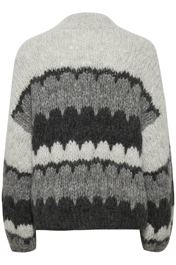 anthracite-melange-jessgz-knitted-pullover (2)