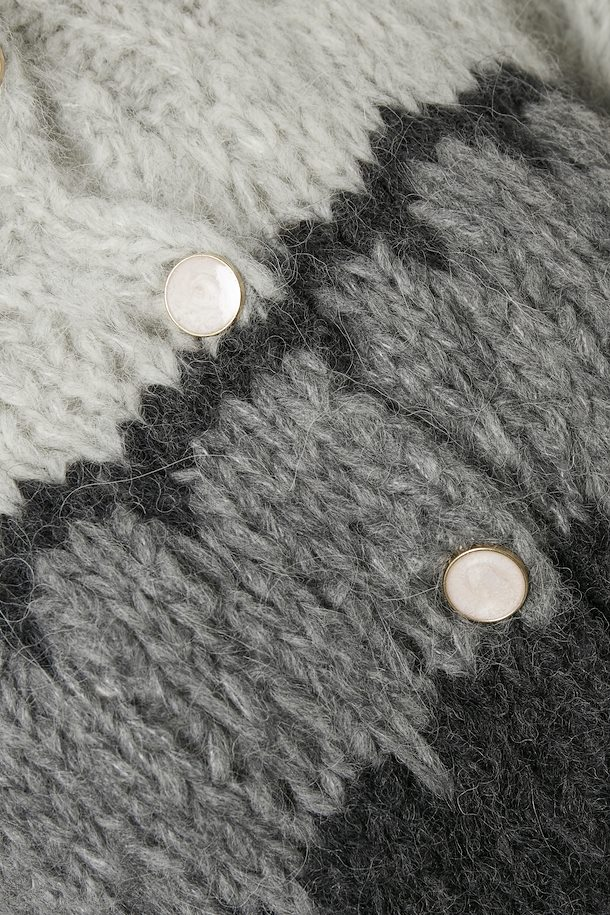 anthracite-melange-jessgz-knitted-pullover (3)
