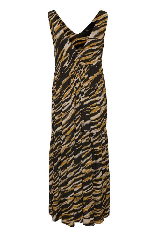 army-tiger-tiagz-dress (1)