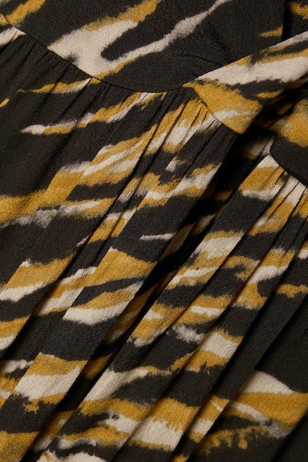 army-tiger-tiagz-dress (2)