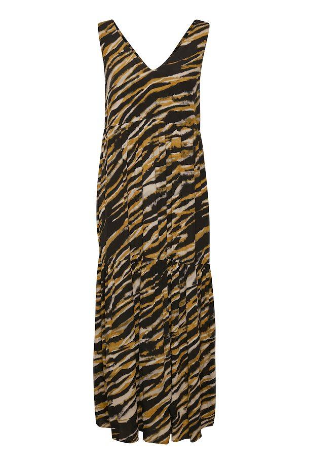 army-tiger-tiagz-dress (3)