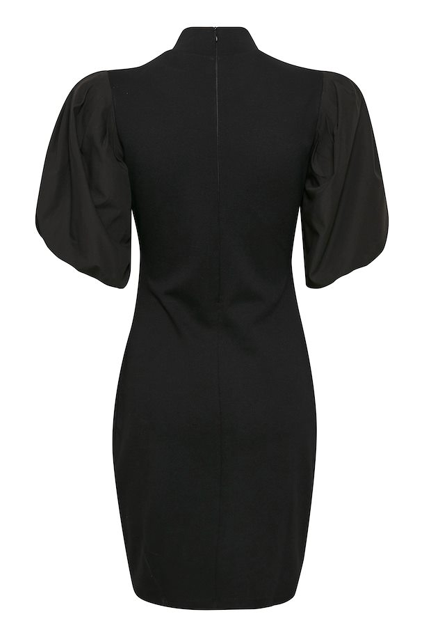 black-bimagz-dress (1)