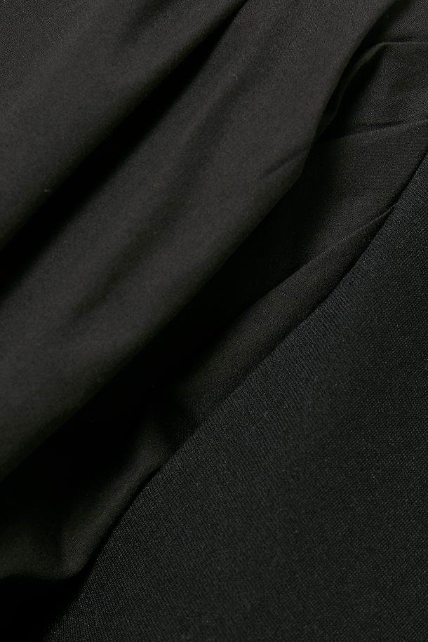black-bimagz-dress (2)