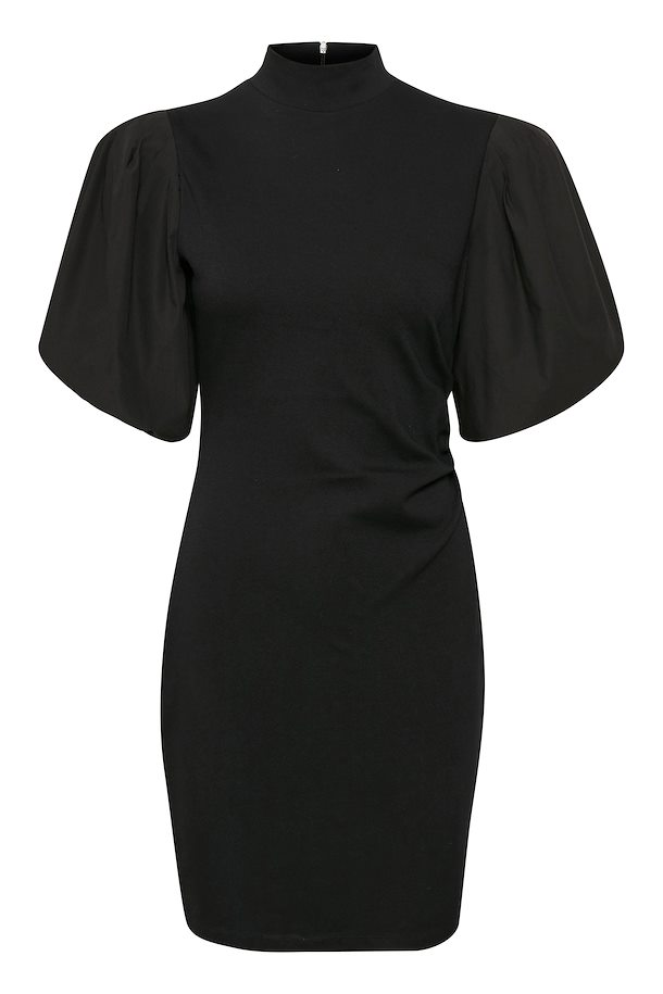 black-bimagz-dress (3)