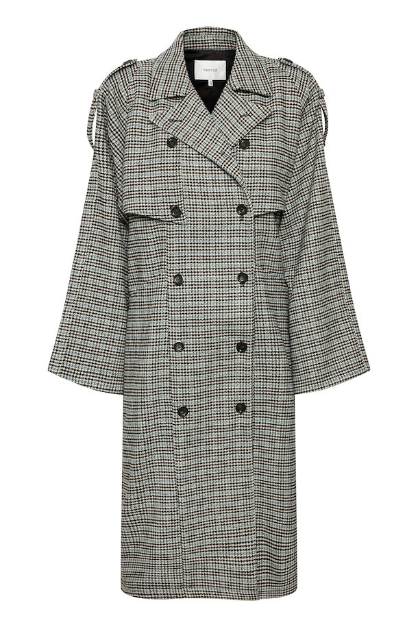 black-blue-check-mariagz-outerwear (1)