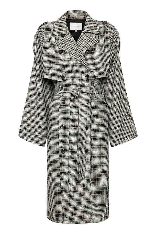 black-blue-check-mariagz-outerwear (2)