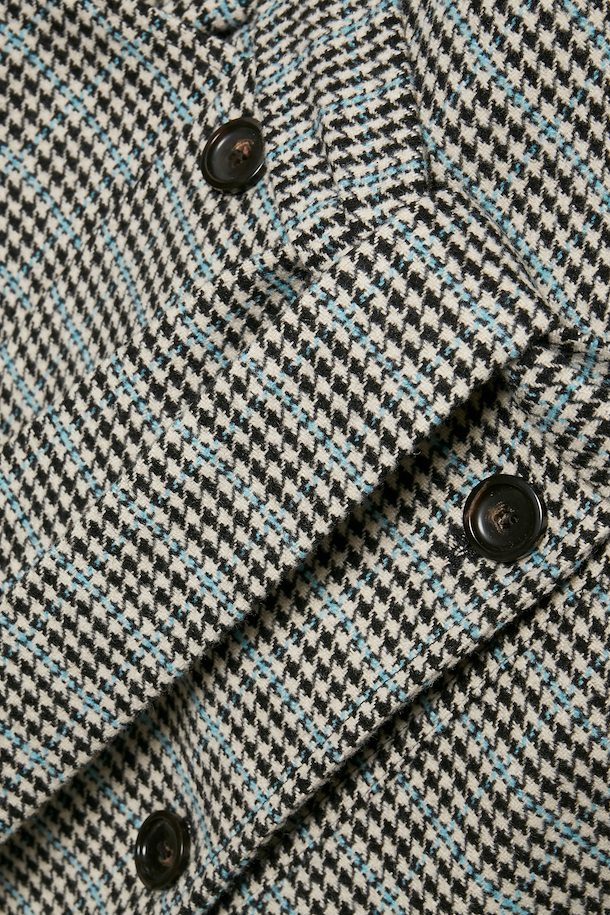 black-blue-check-mariagz-outerwear (4)