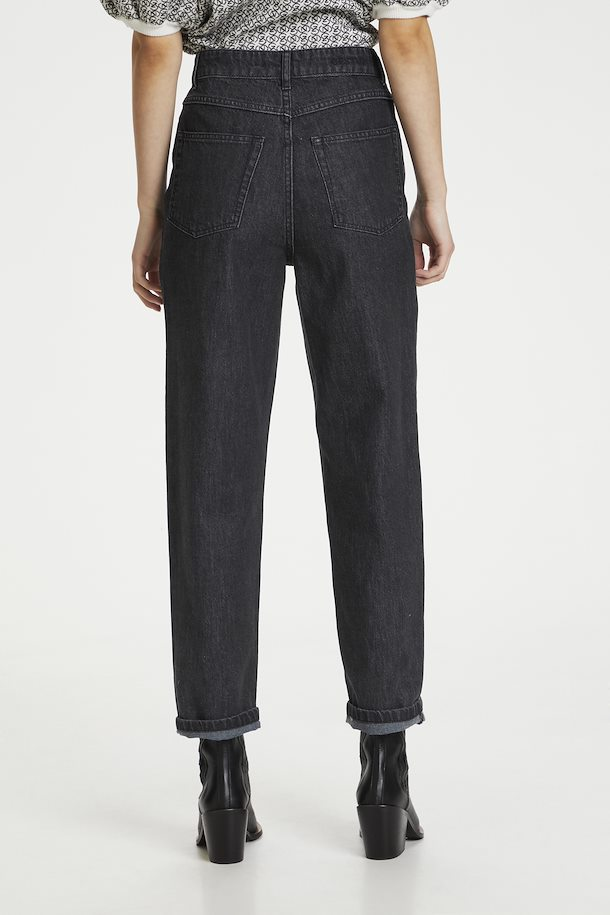 black-dacygz-hw-straight-jeans (2)