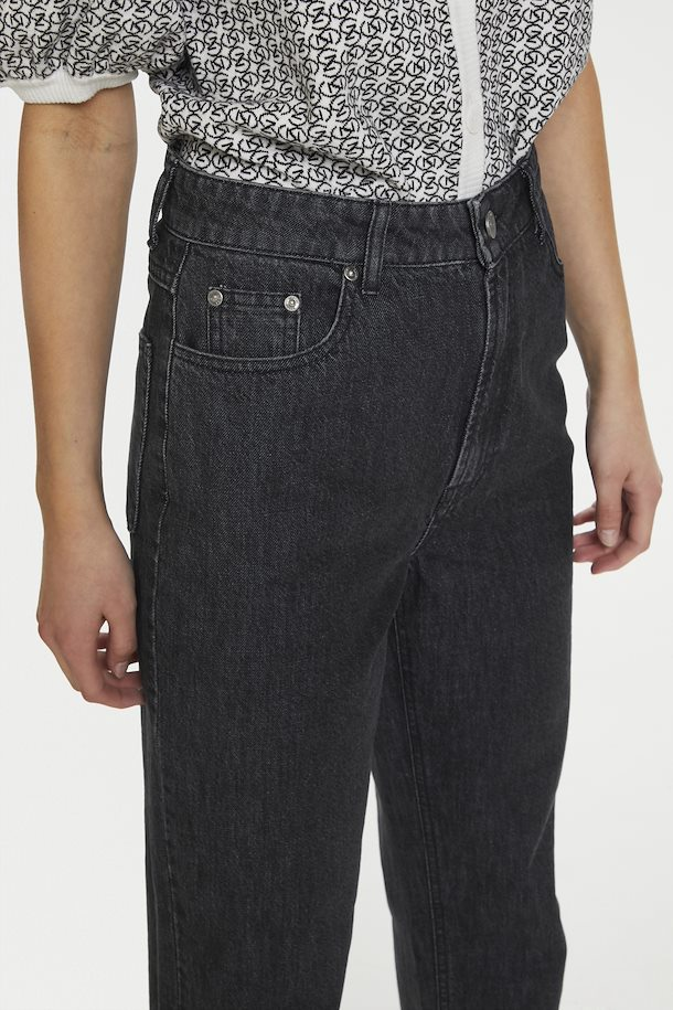black-dacygz-hw-straight-jeans (3)