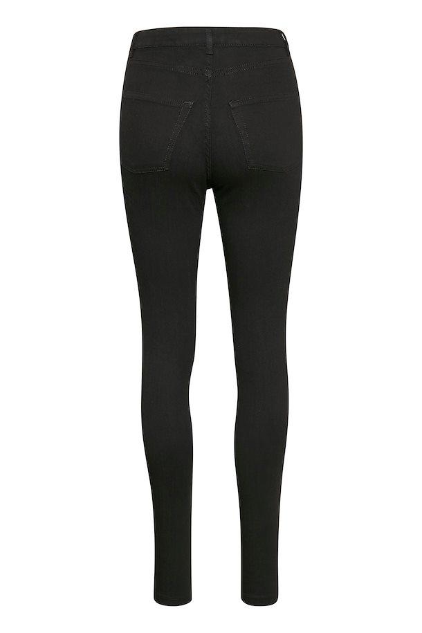black-emilygz-hw-skinny-jeans (1)