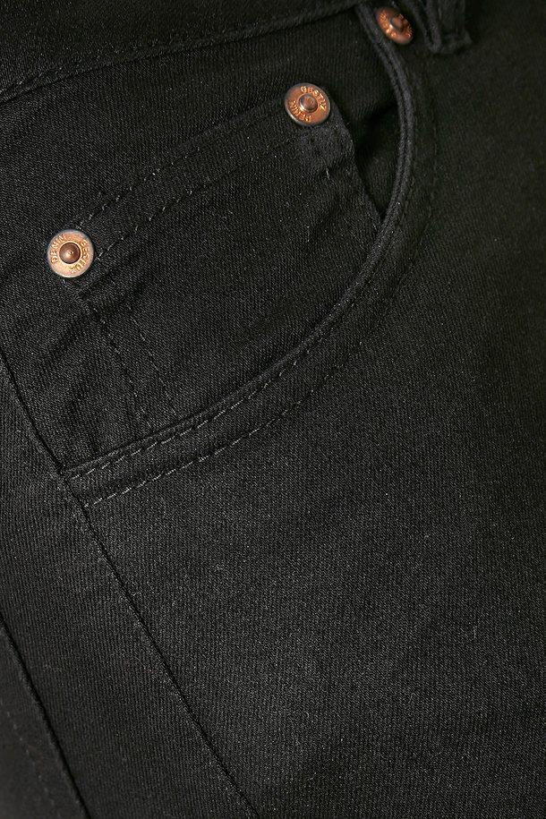 black-emilygz-hw-skinny-jeans (2)