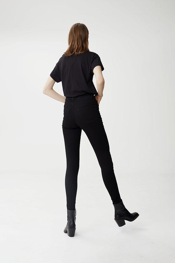 black-emilygz-hw-skinny-jeans (3)