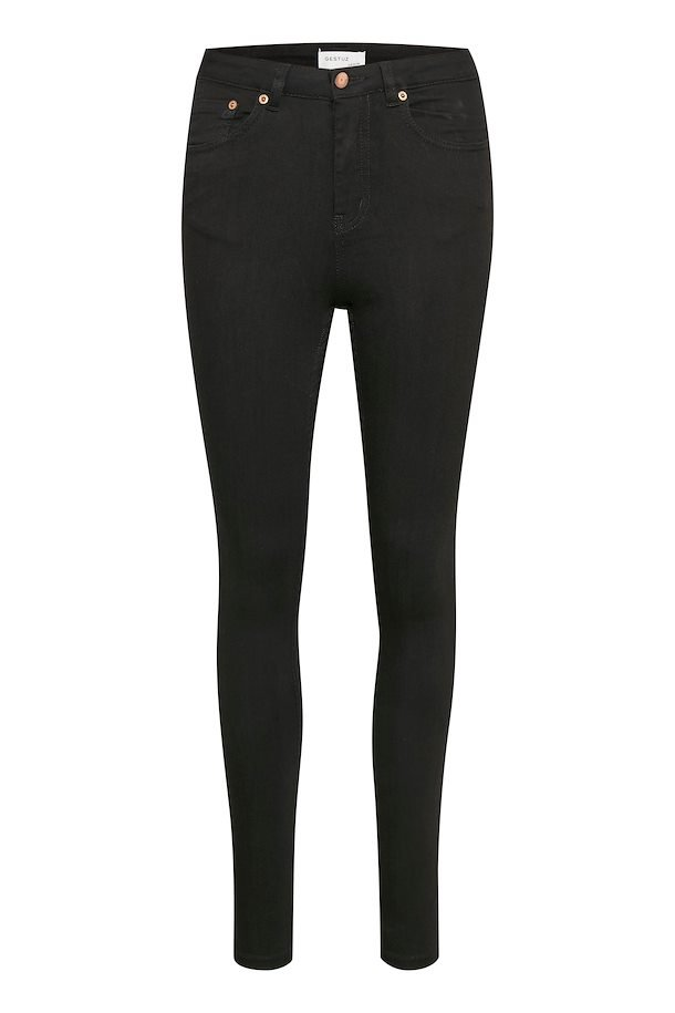 black-emilygz-hw-skinny-jeans (4)
