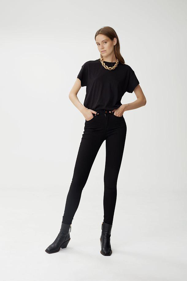 black-emilygz-hw-skinny-jeans