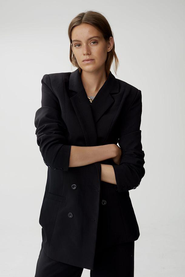black-joellegz-blazer (1)