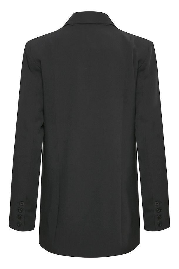 black-joellegz-blazer (2)