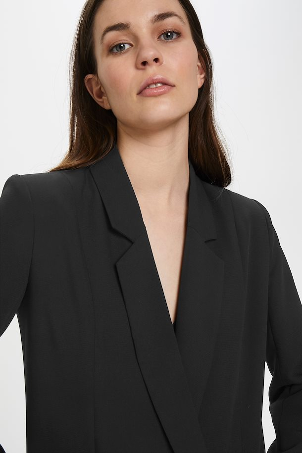 black-joellegz-blazer (3)