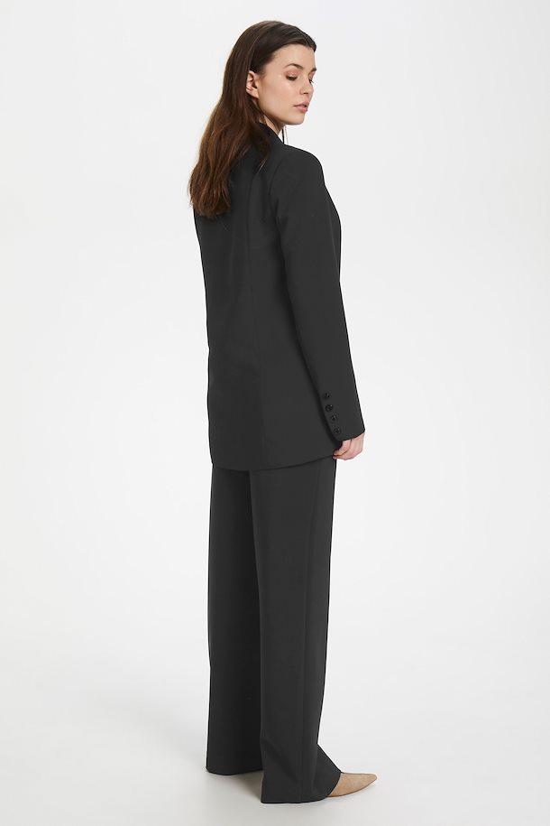 black-joellegz-blazer (4)